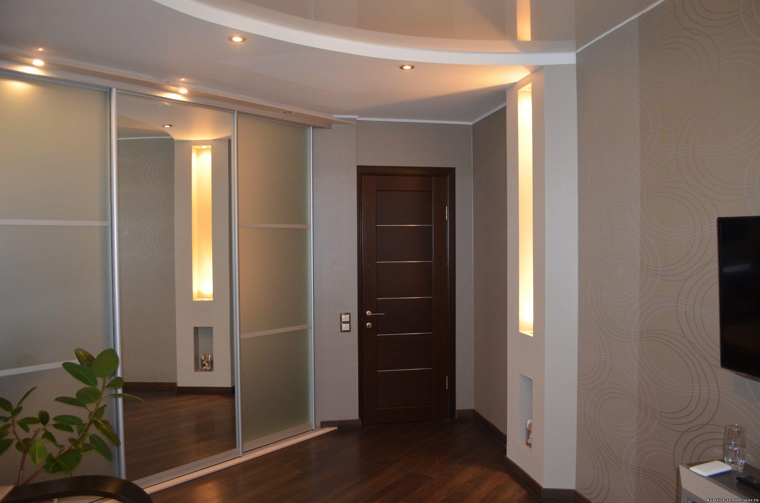 Строительство, ремонт, отделка, дизайн интерьера, полы